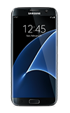 Samsung Galaxy S7 edge (Certified Pre-Owned)