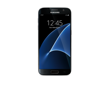 samsung galaxy s7 price features specs at t rh att com Samsung Infuse 4G Android Phone AT&T Samsung Touch Screen Phones