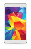 Samsung Galaxy Tab 4 8.0 (Certified Like-New)