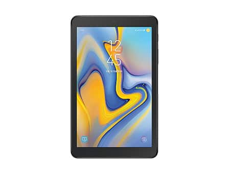 galaxy book 2 android