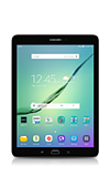 Samsung Galaxy Tab S2 (Certified Like-New)