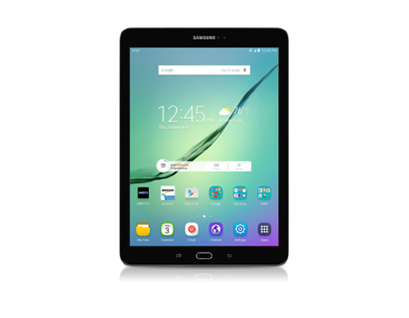 samsung galaxy tab s2 tablet at t rh att com  samsung gear s2 manual at&t