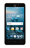 you zte maven prepaid smartphone phone may