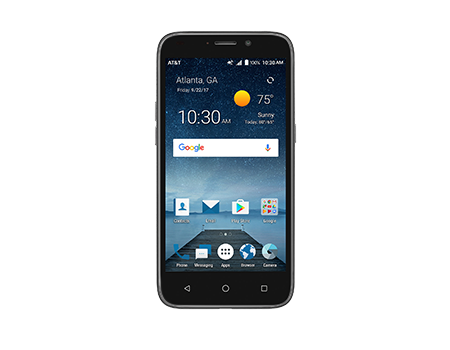 zte maven 3 at t prepaid price features and specs at t rh att com at&t cell phone operating manuals at&t pantech cell phone manual