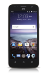 ZTE Maven GoPhone (Certified Like-New)
