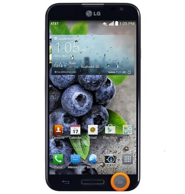 sprint lg optimus g user guide browse manual guides u2022 rh npiplus co LG Optimus F3 LG Optimus G From AT&T