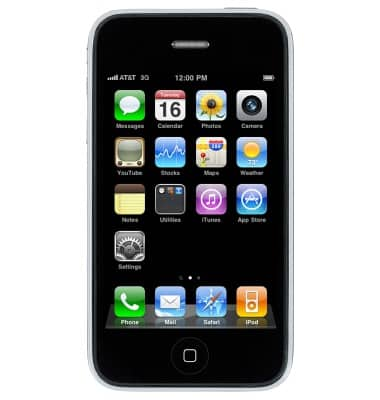 apple iphone 3g user manual today manual guide trends sample u2022 rh brookejasmine co iPhone User Guide Apple iPhone 3G ManualDownload