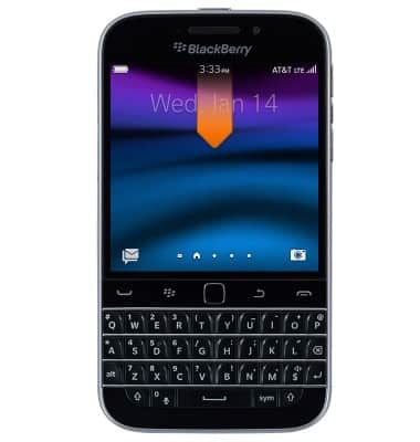 blackberry bold 2 user guide manual guide example 2018 u2022 rh netusermanual today BlackBerry Pearl 8130 User Guide Bar Code for BlackBerry Pearl 8130