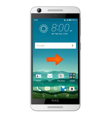 htc desire 626 0pm912000 blinkfeed at t rh att com