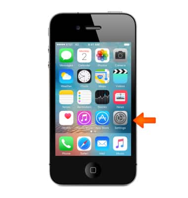 software version tutorial for apple iphone 4s at t rh att com iphone 4s user guide for dummies iphone 4s user guide for dummies