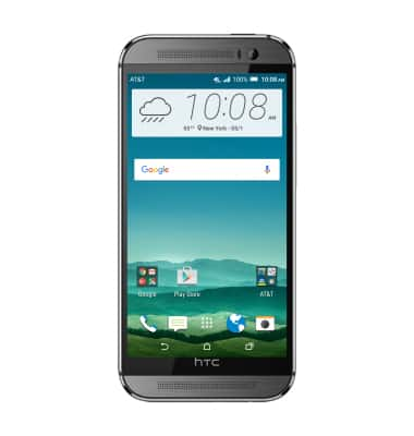 att htc manual user guide manual that easy to read u2022 rh wowomg co HTC Phones AT&T HTC Phones