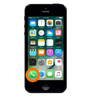 Apple iphone 5 set up voicemail att device 5116900619401g m4hsunfo