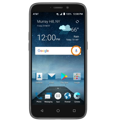 How To Remove Google Account From Zte Z835 Bypass FRP ZTE