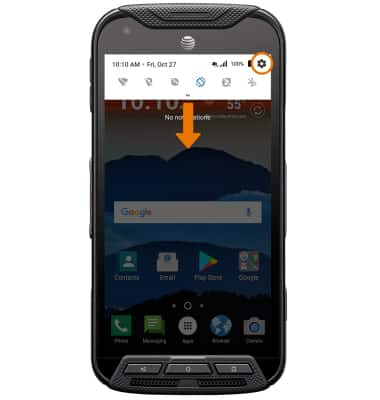 kyocera manual phone