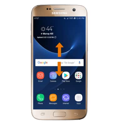 Galaxy S7 Sim Karte.Samsung Galaxy S7 G930a Backup Restore With Memory Card At T