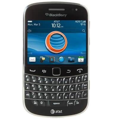 blackberry bold 9900 touchscreen gestures at t rh att com BlackBerry Curve User Manual AT&T Cell Phones BlackBerry Curve