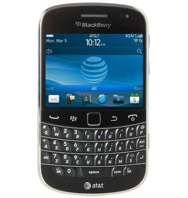 Updating blackberry 9900 craigslist dating stories