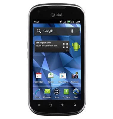 pantech burst instruction manual best setting instruction guide u2022 rh merchanthelps us T-Mobile MDA Samsung Blackjack