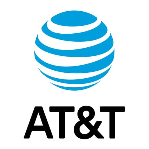att family map sign in