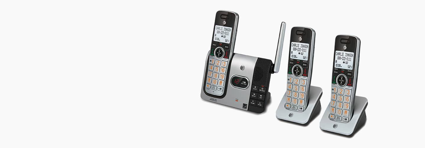 traditional home phone service - Prepaid Long Distance Phone Cards For Landlines