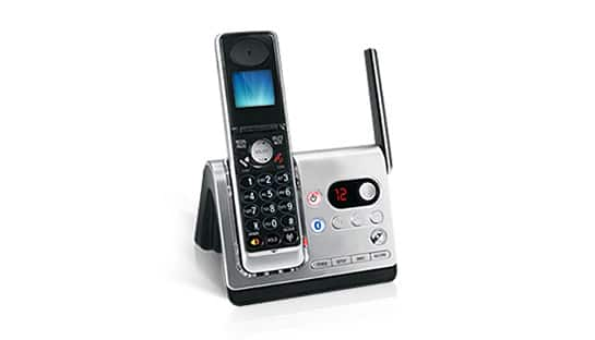 AT&T Home Phone Service - Digital Voice, Wireless & Landline