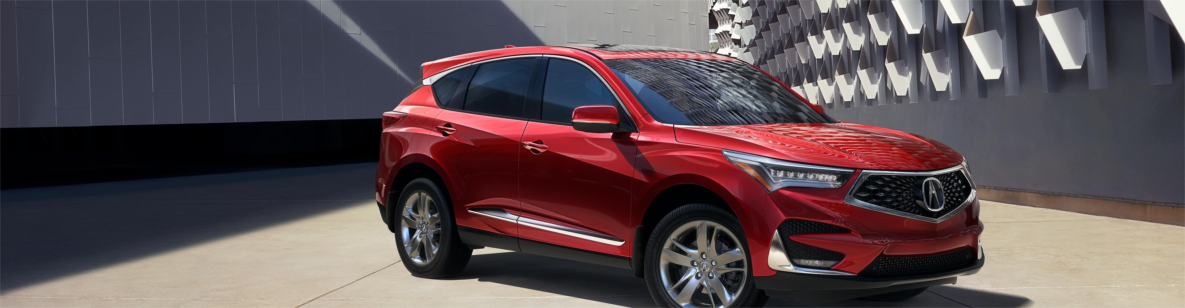 2018 Acura RDX: Possible Redesign, Changes, Price >> Acura With In Car Wi Fi From At T