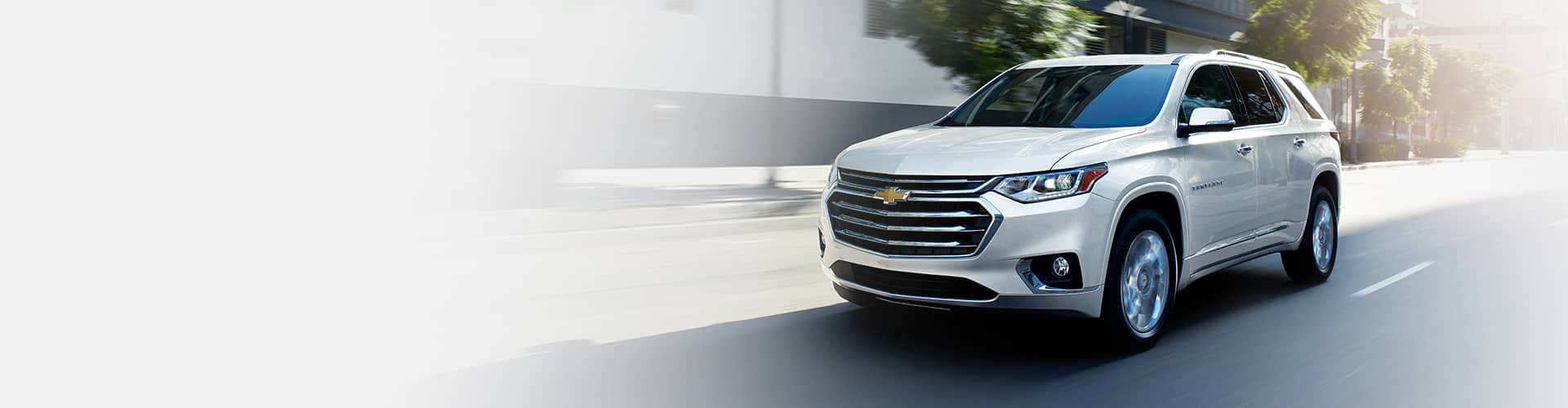 Chevrolet OnStar with In-Car Wi-Fi from AT&T