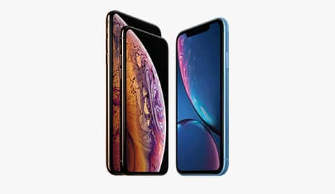 iPhone-XR-BOGO