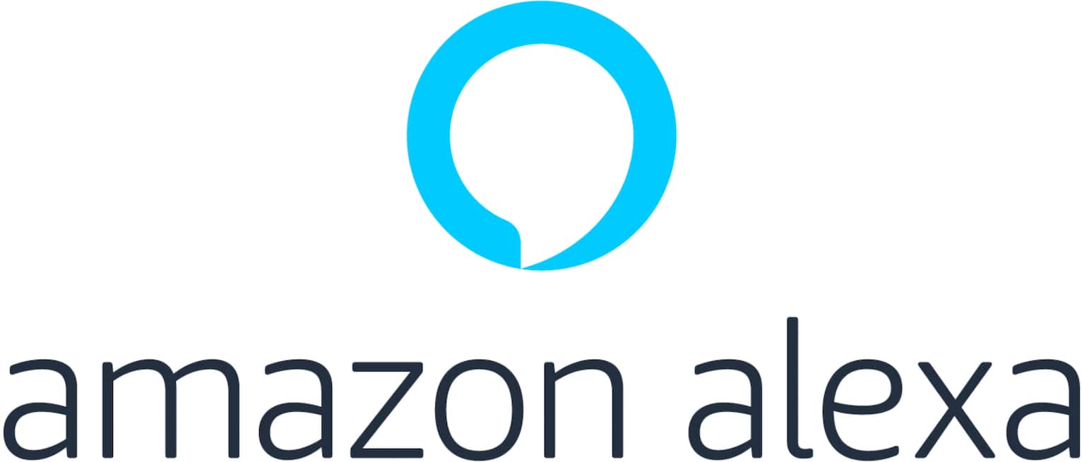 Introducing DIRECTV's Amazon Alexa Skill