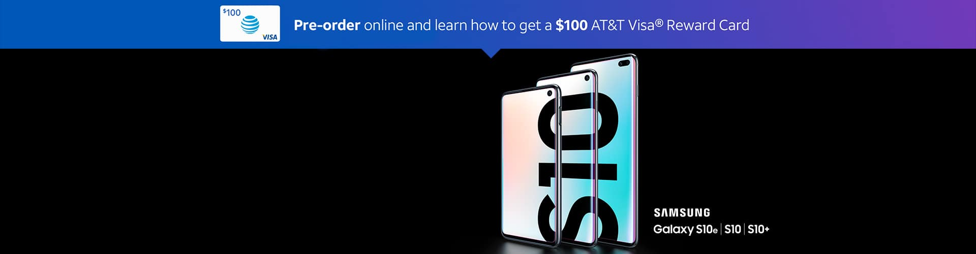 Prepaid Phone Plans & Unlimited Data from AT&T PREPAID