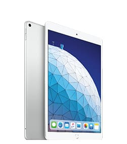 Ipad New Apple Ipad Air Ipad Mini More Att