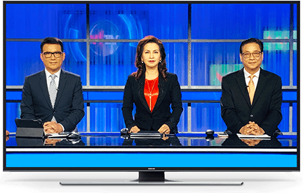DIRECTV Vietnamese TV Channels & Packages   Watch Now