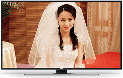 DIRECTV Chinese TV Packages | Mandarin & Cantonese