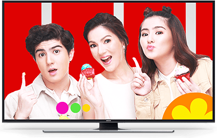 DIRECTV Filipino Channels & Packages | Watch Pinoy TV