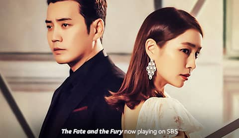 DIRECTV Korean TV Channels & Packages | Watch Now