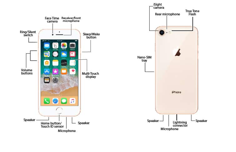 iphone 6 plus wiring diagram iphone 6 mic location wiring