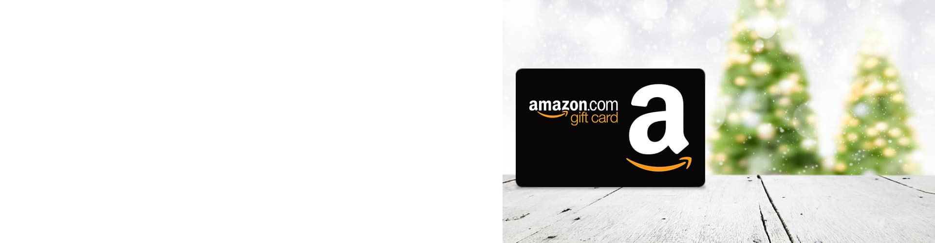 Amazon Rewards Card Offer From Att Bundle Phone And Internet For