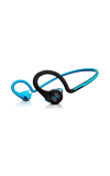 audífonos Plantronics Backbeat Fit Bluetooth estéreo