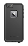 Estuche LifeProof FRE para iPhone 6 Plus/6s Plus
