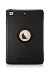 Estuche OtterBox Defender Series, para iPad mini 3