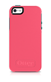 Estuche OtterBox Symmetry Series para iPhone 5/5s/SE