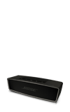 Altavoz mini Bluetooth Bose SoundLink II - Carbón