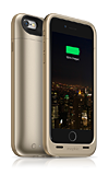 Estuche cargador Mophie Juice Pack para iPhone 6 Plus