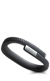 Pulsera Jawbone UP