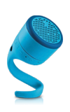 Altavoz Bluetooth - Boom Swimmer Jr.