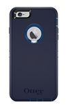 Estuche y funda OtterBox Defender Series para iPhone 6s Plus