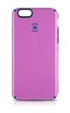 Estuche Speck CandyShell para iPhone 6/6s