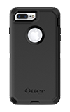 Estuche y funda OtterBox Defender Series para iPhone 7 Plus