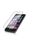Zagg InvisibleSHIELD de vidrio para iPhone 6/6s