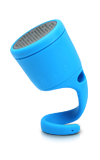 Altavoz Bluetooth Boom Swimmer